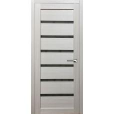 Межкомнатная дверь экошпон 7Х