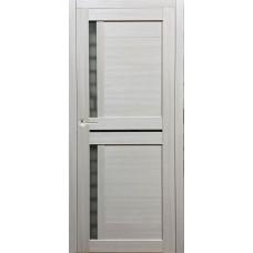 Межкомнатная дверь экошпон 19Х